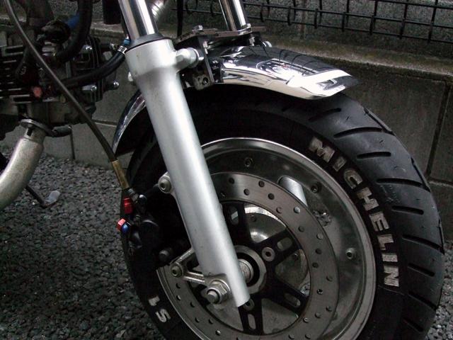 DSCF5686