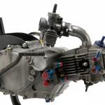 バイクのエンジンを知るための近道 – 4ストローク編